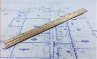 blueprint pic