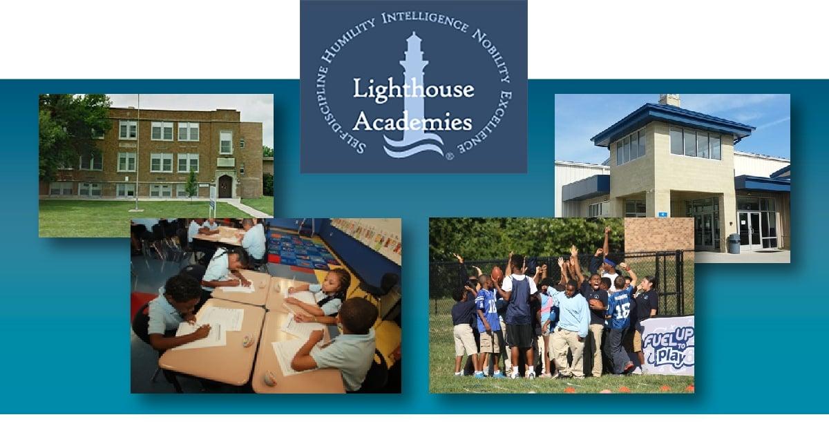 Lighthouse Charter.jpg