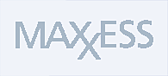 Maxxess Logo copy