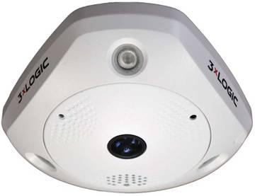 3xlogic-360-camera-dewarping