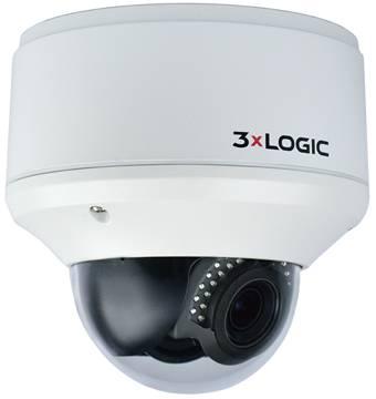 3xlogic-full-feature-camera