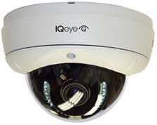 iqeye-alliance-camera
