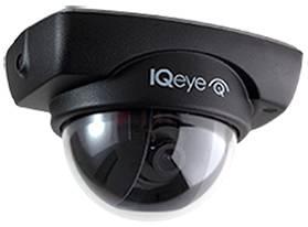 iqeye-iphd-camera