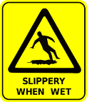 slip and fall safety signage blog