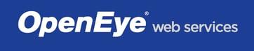 OpenEye Logo.png