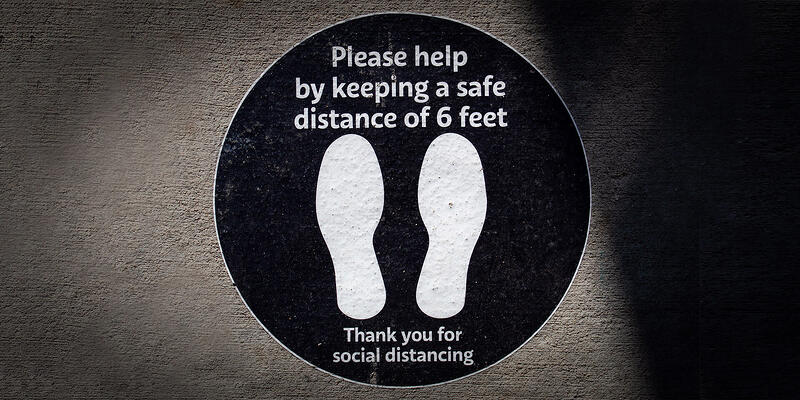 compliance-social-distancing (3)
