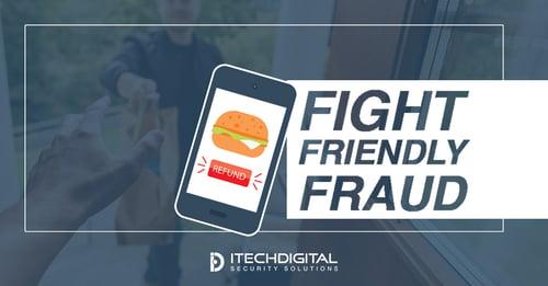 fight-friendly-fraud-chargebacks