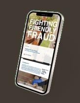 fight-friendly-fraud-whitepaper-offer