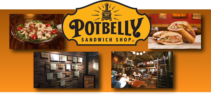 potbelly band-4.png