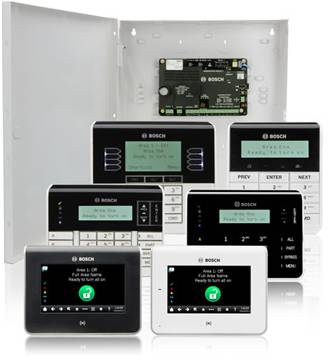 bosch-b5512-control-panel