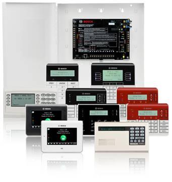 bosch-b9512g-control-panel