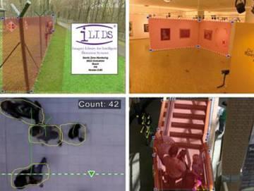 bosch-intelligent-video-analysis