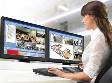 bosch-video-management-system
