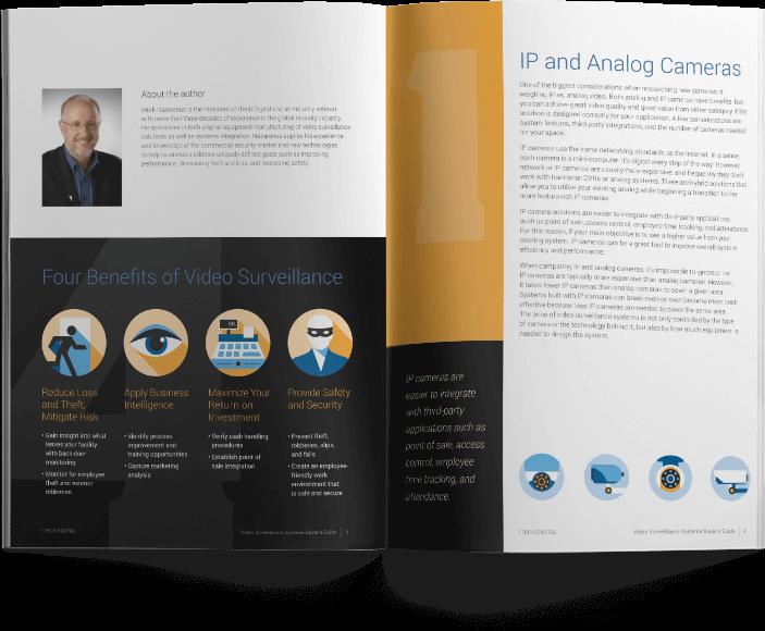 itechdigital-buyers-guide-cover